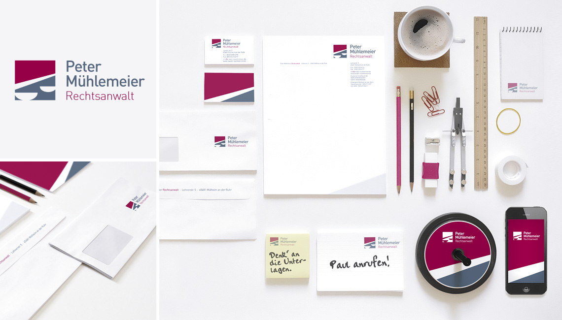 Corporate-Design-Muehlemeier