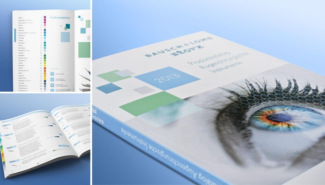 bl-katalog